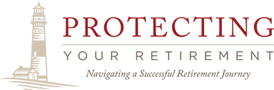 Protecting Your Retirement